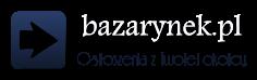 bazarynek.pl